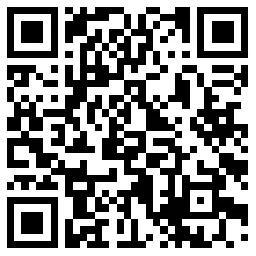 微信图片_20210915104700.jpg